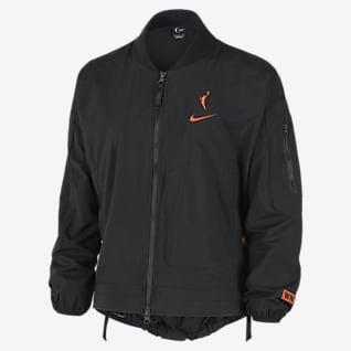WNBA Women's Nike Premium Jacket