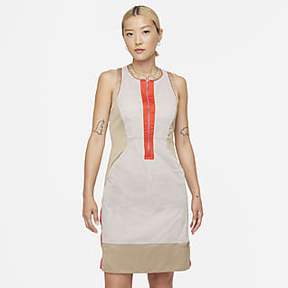 Jordan New Classics Capsule Платье