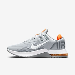Nike Air Max Alpha Trainer 4 Men's Training Shoes