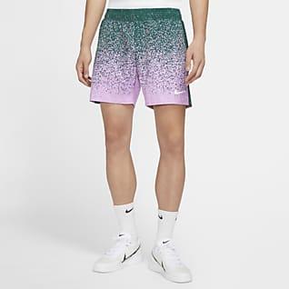 """Rafa 7"""" 男子网球短裤"""