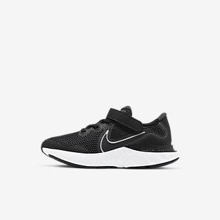 Nike Renew Run Little Kids' Shoe
