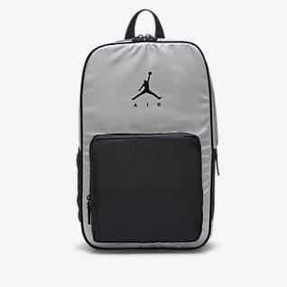 Jordan Plecak (rozmiar L)