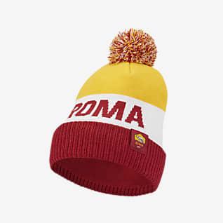 A.S. Roma Bonnet