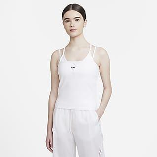 Nike Sportswear Essentials Women's Top