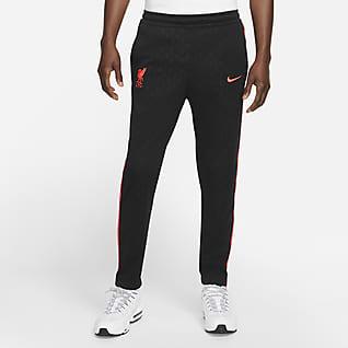 Liverpool F.C. Men's Trousers