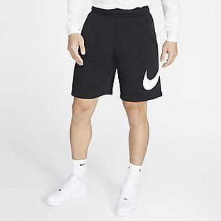 Heren Shorts. Nike NL