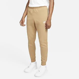 Nike Sportswear Club Fleece Pantalon de jogging