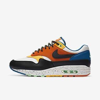 Nike Air Max 1 Calzado para hombre