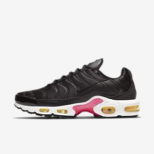 Nike Air Max Plus Chaussure pour Femme