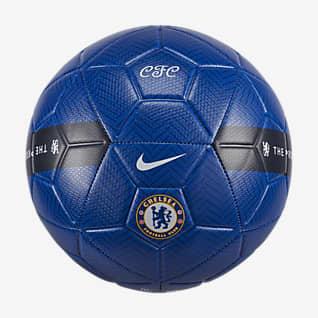 Chelsea FC Strike Piłka do piłki nożnej