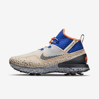 Nike Air Zoom Infinity TR Shield W 男/女高尔夫球鞋