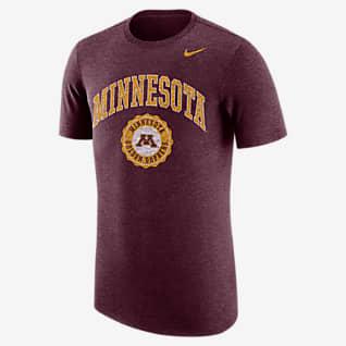 Nike College (Minnesota) Men's T-Shirt