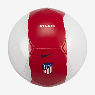 Atlético de Madrid Skills Ballon de football