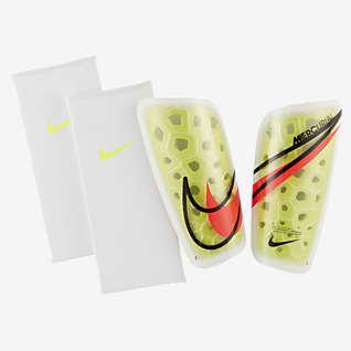 Nike Mercurial Lite Futbol Tekmelikleri