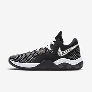 Nike Renew Elevate 2 Basketballschuh