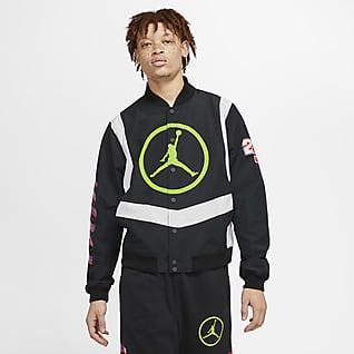 Jordan Sport DNA Мужская куртка