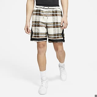 Jordan Why Not? Shorts de lana para hombre