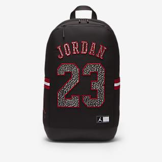 Jordan Sac à dos (grande taille)