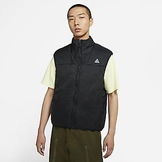"Nike ACG ""Rope De Dope"" Packable 男子保暖马甲"