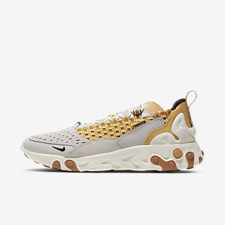 Nike Trainers on Sale. Nike AU