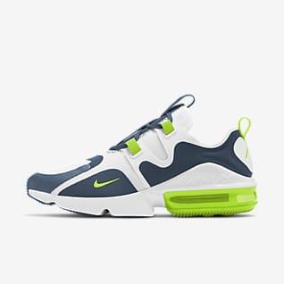 Nike Air Max Infinity รองเท้าผู้ชาย