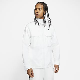 Nike Sportswear Premium Essentials Men's Lined M65 Jacket