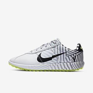 Nike Cortez G NRG Golfsko för kvinnor
