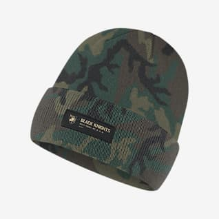 Nike College (Army) Beanie