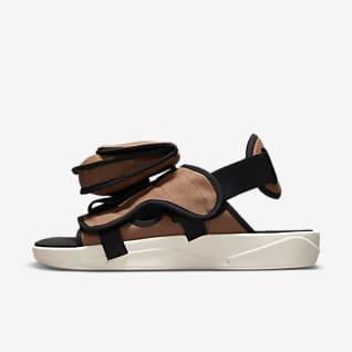 Jordan LS Slide 男子拖鞋