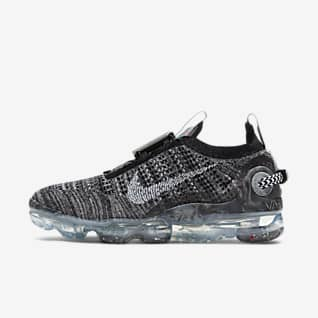 Nike Air Vapormax 2020 Flyknit Chaussure pour Femme