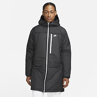 Nike Sportswear Therma-FIT Legacy Parka para hombre
