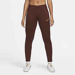 Nike Dri-FIT Academy Damskie spodnie piłkarskie