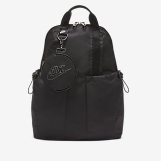 Nike Sportswear Futura Luxe Minimotxilla - Dona