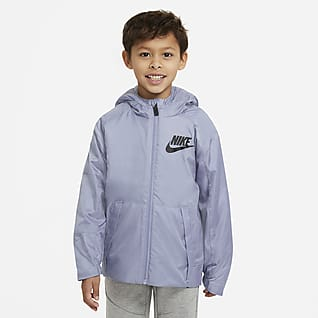 Nike Sportswear Younger Kids' Jacket