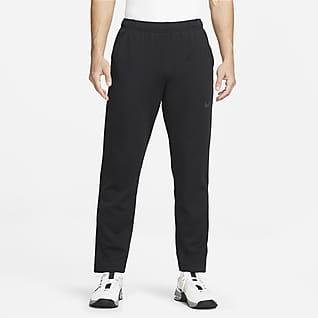 Nike Pantalones de entrenamiento para hombre