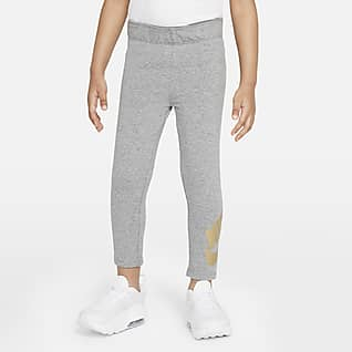 Nike Toddler Capri Leggings