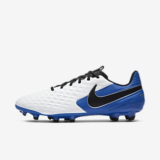 Nike Tiempo Legend 8 Academy MG Ποδοσφαιρικό παπούτσι για διαφορετικές επιφάνειες