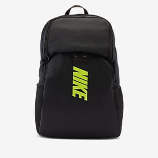 Nike Brasilia Varsity Mochila de entrenamiento