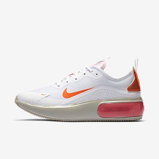 Dame Air Max Dia Sko. Nike NO