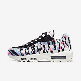 Tênis Nike Air Max Jewell Feminino ( 2 opções de cores