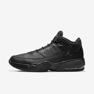 Jordan Max Aura 3 Chaussure pour Homme