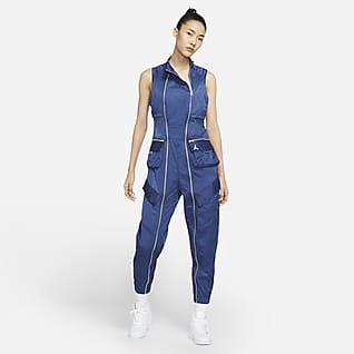 Women's Jumpsuits \u0026 Rompers. Nike MY