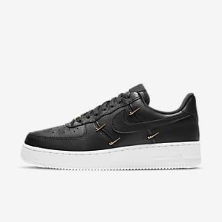 zapatos de nike air force de mujeres