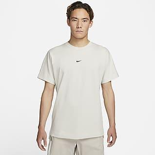 Nike Sportswear Style Essentials 男款短袖 T 恤