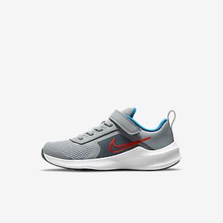 Nike Downshifter 11 Little Kids' Shoes