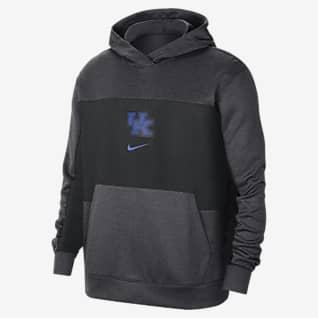 Nike Spotlight (Kentucky) Men's Pullover Hoodie