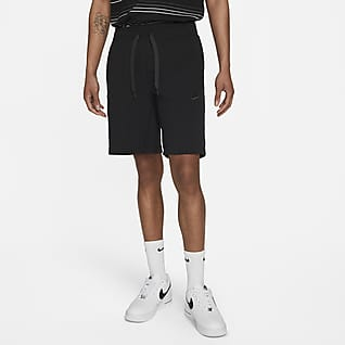 Nike Sportswear Men's Classic Fleece Shorts