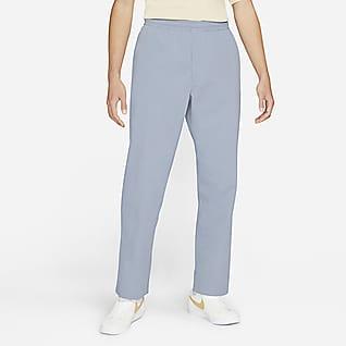 Nike SB Pantalones chinos de skateboarding elásticos