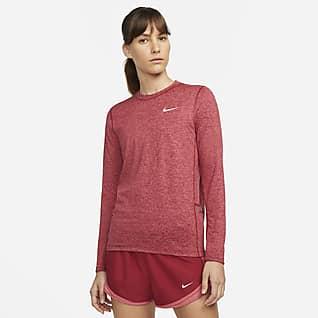 Nike Dri-FIT Women's Running Crew