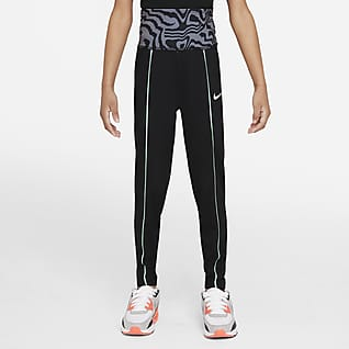 Nike Dri-FIT Younger Kids' Leggings